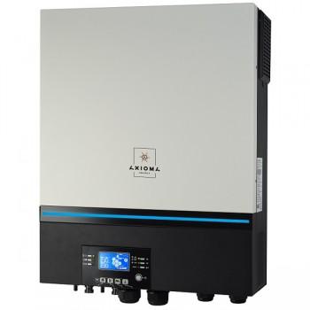 ИБП Axioma Energy ISMPPT BFP 7200