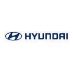 Бензогенераторы Hyundai