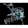 Бензиновый культиватор Könner&Söhnen KS 9HP-1350G-3 АКЦИЯ: 20л топлива+ масло в подарок