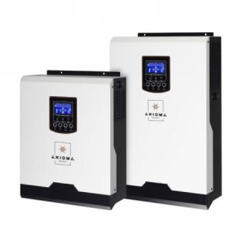 ИБП Axioma Energy ISPWM 3000