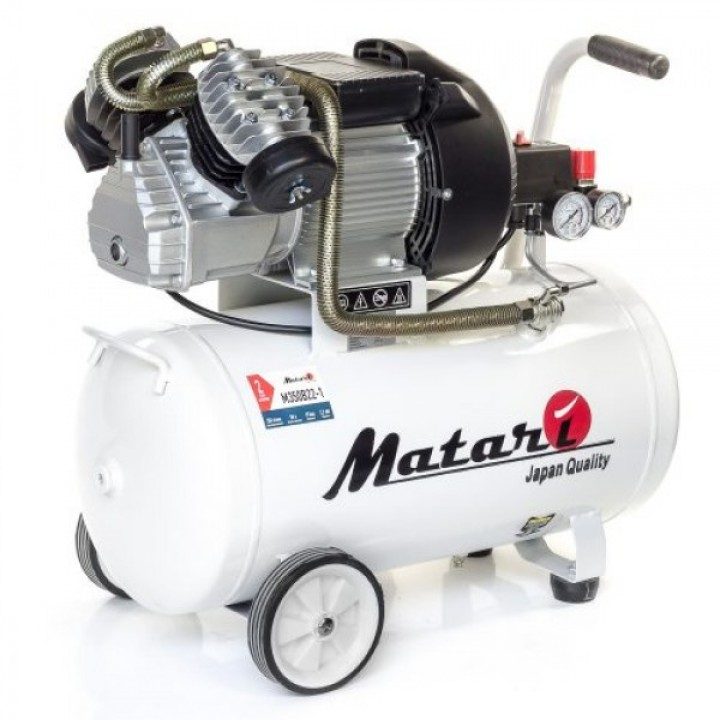 Компрессор Matari M350B22-1