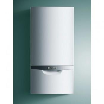 Газовый конденсационный котел Vaillant ecoTEC plus VU OE 1206/5-5