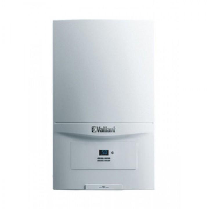 Газовый котел Vaillant ecoTEC pure VUW 246/7-2
