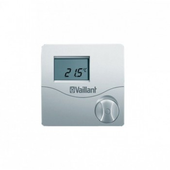 Термостатический регулятор Vaillant VRT 50