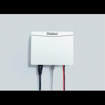 Блок передачи данных с LAN / Wi-Fi соединением VR920
