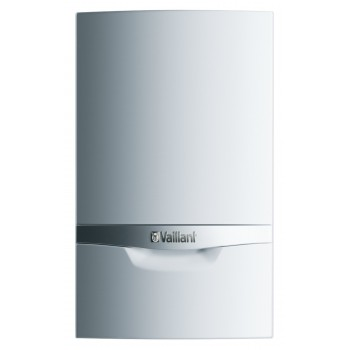 Газовый котел Vaillant EcoTEC plus VU 656/5-5 H