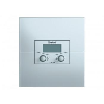 Терморегулятор Vaillant calorMATIC 630/3